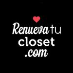 Foto del perfil de RenuevaTuCloset