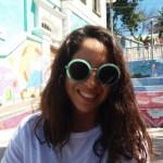 Foto del perfil de Sofía Yaryes