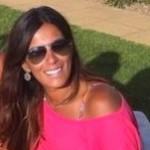 Janinna Silva