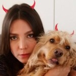 Paula Restrepo Maquillaje Profesional