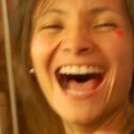 Maria Camila Doval