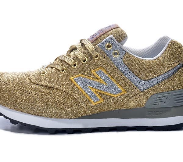 En loadingbassqz.cf, tu tienda online de zapatillas de deporte y productos de deporte de confianza, podrás comprar las mejores zapatillas de deporte para niña. Tenemos una gran variedad de modelos y marcas de zapatillas de deporte para niña entre las que elegir.
