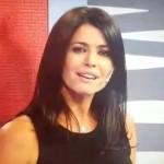 Foto del perfil de Pamela David