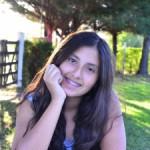 Camila Moyano