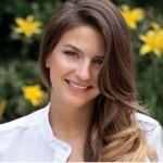 Foto del perfil de Marcela Kloosterboer