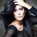 Foto del perfil de Silvina Escudero