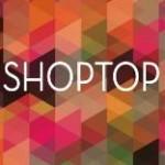 Foto del perfil de ShopTop