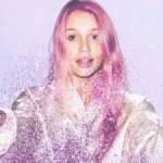 Foto del perfil de Maria Florencia