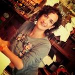 Victoria Ibarra