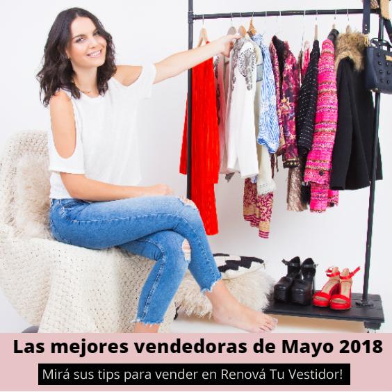 Podio-Vendedoras-Mayo-2018 thumbnail