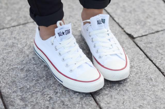Womens Shoes Austin